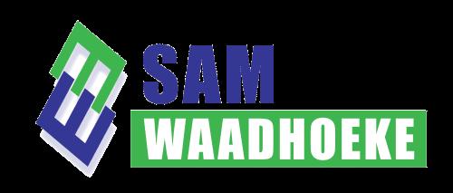 Inbreng SAM over de bodemvisie in Waadhoeke