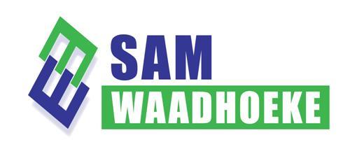 SAM is blij met financiële steun voor culturele instellingen en verenigingen