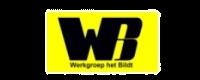 WB transp